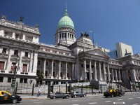 The best tourist attractions in Buenos Aires