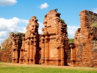 Top World Heritage Sites in Argentina