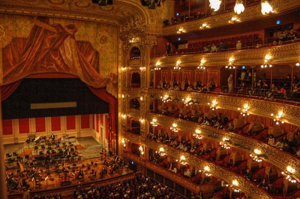 Teatro Colon concert hall en.wikipedia.org