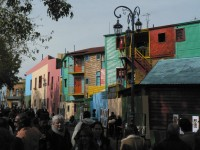 How to see Buenos Aires in 3 days