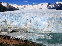 Top 5 must-see attractions in Argentina