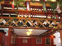 Great wine boutiques in Buenos Aires