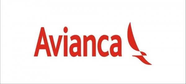 Avianca Airlines lippincott.com