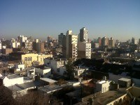 Top 5 reasons to visit Rosario